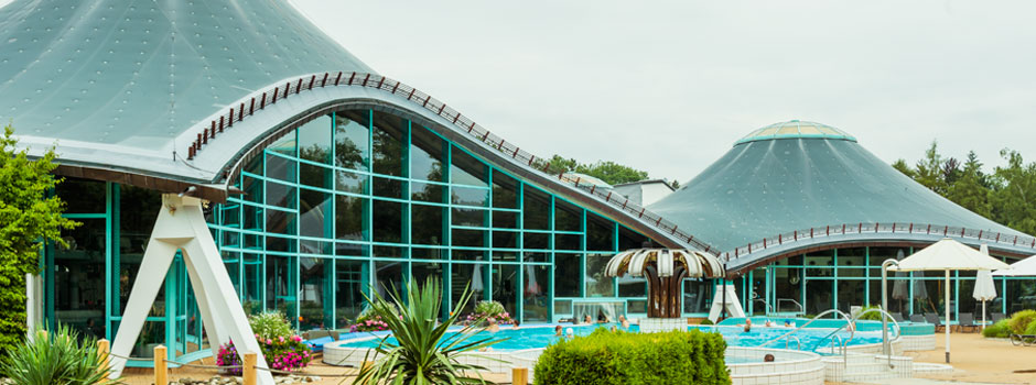 Solemar-Therme