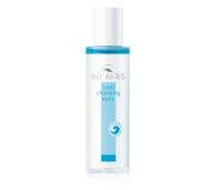 BIOMARIS cool cleansing tonic