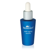 BIOMARIS anti-aging serum