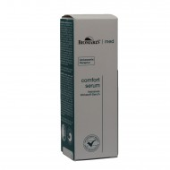 BIOMARIS med - comfort serum