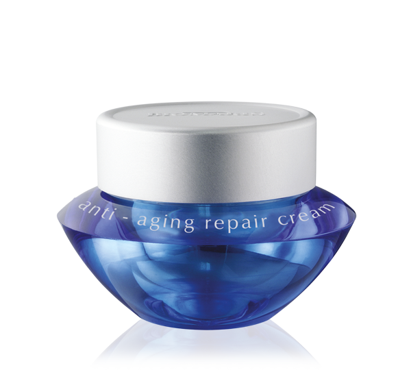 BIOMARIS anti-aging repair cream