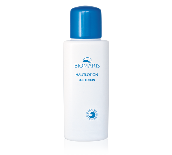 BIOMARIS Hautlotion