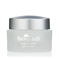 Biomaris Augencreme